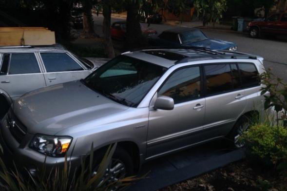 ToyotaHighlanderHybrid