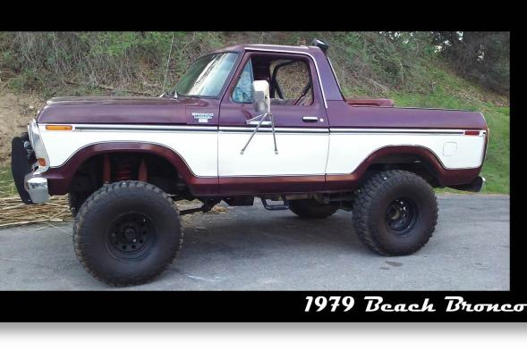 1979BeachBronco