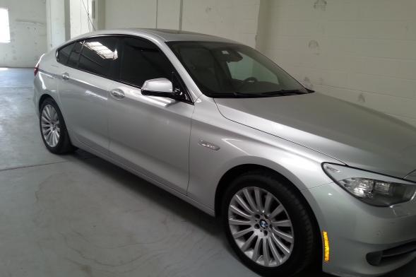 Economy Car Rental In Woodland Hills Ca 91367
