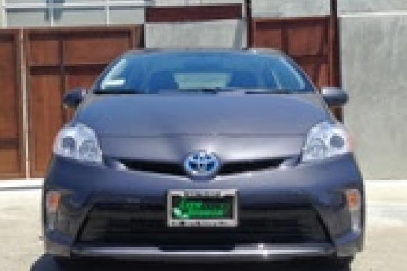 New2014ToyotaPrius